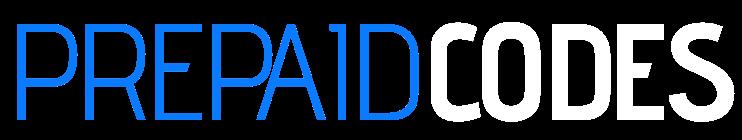 PrepaidCodes.com